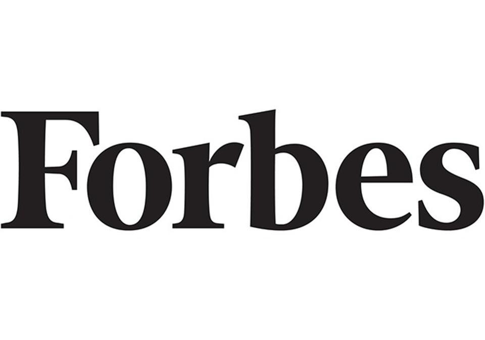 Forbes – CHÂTEAU DE CHAUSSE