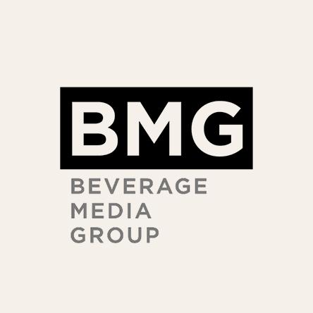 BEVERAGE MEDIA GROUP – CHÂTEAU DE CHAUSSE