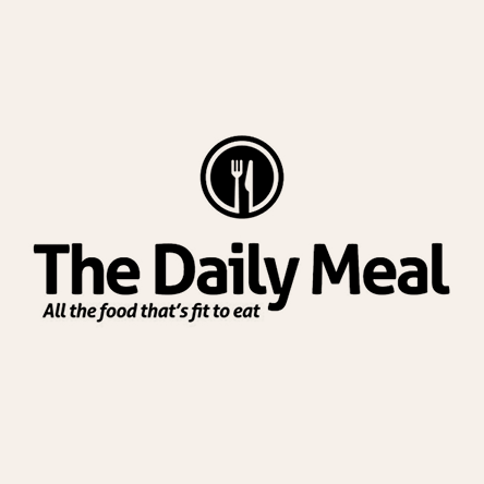 The Daily Meal – CHÂTEAU DE CHAUSSE