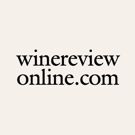 Wine Review online – CHÂTEAU DE CHAUSSE